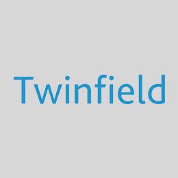 Login Twinfield