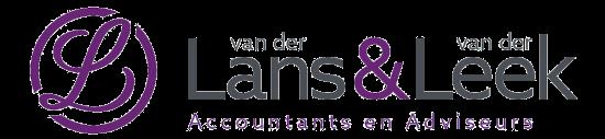 Van der Lans & Van der Leek